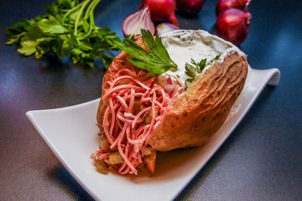 Kartoffelschmiede 1