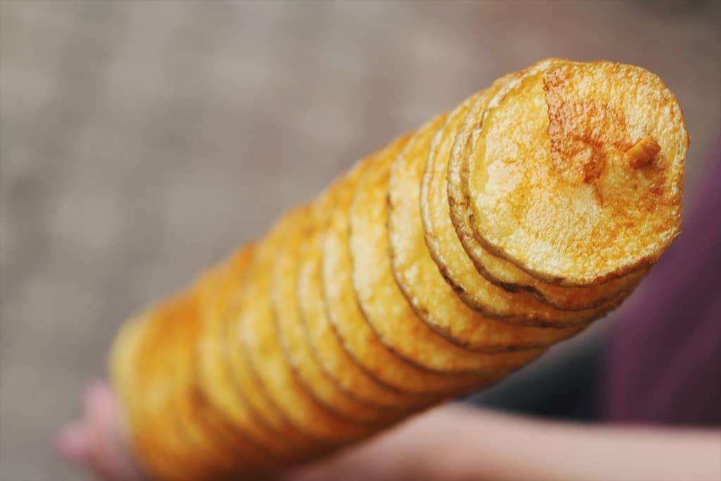 Kartoffelschmiede 2