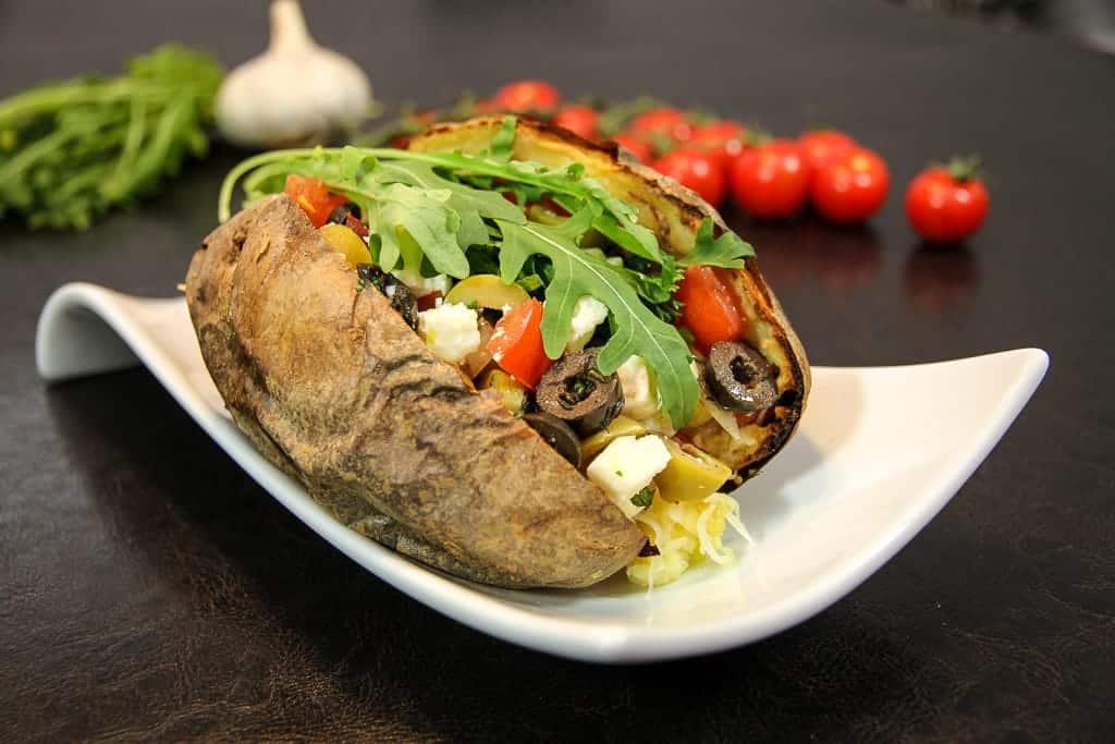 Kartoffelschmiede 3