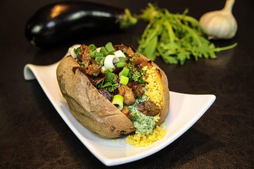 Kartoffelschmiede 4