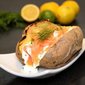 Kartoffelschmiede 6
