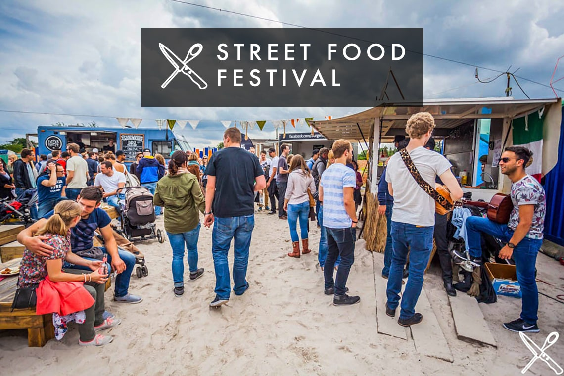 street food festival dinslaken vom bei der zeche lohberg. Black Bedroom Furniture Sets. Home Design Ideas