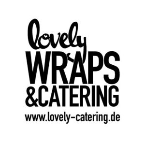 Lovely-Foodtrailer