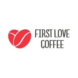 FirstLoveCoffee