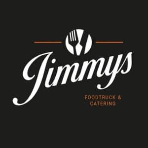 Jimmys Foodtruck