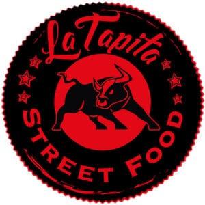 La Tapita – Die mobile Tapas- und Burger-Bar