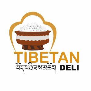 Pema's Tibetan Deli