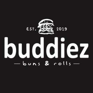 Buddiez Buns&Rolls