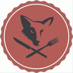 Der Fuchs geht rum