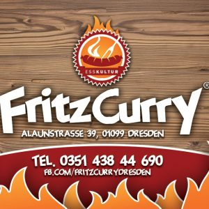 FritzCurry
