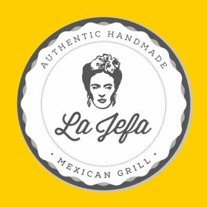 La Jefa Foodtruck