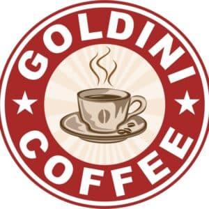 Goldini Coffee