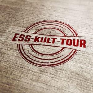ess-kult-tour