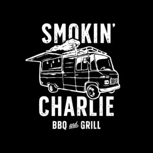 SMOKIN' CHARLIE BBQ Foodtruck & Grillcatering