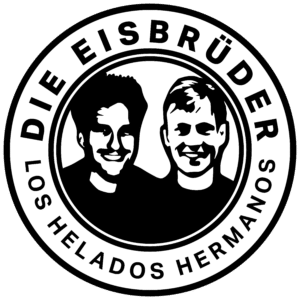 Los Helados Hermanos // Die Eisbrüder