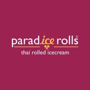 Paradice Rolls