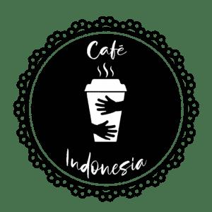 Café Indonesia