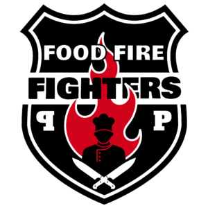 Food Fire Fighters
