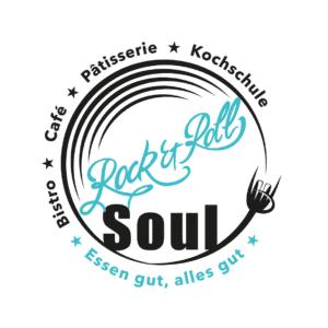 Rock'n'Roll Soul Streetfood Fighter